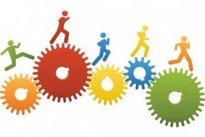 Focus sur les bonnes pratiques collaboratives inter-entreprises