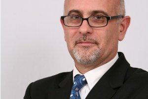 Michel Calmejane quitte Colt pour la direction internationale d'OVH