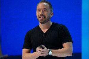 Dropbox sort une offre taillée pour les grandes entreprises