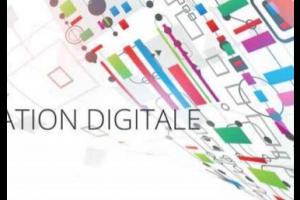 La gestion des contrats peu impactée par la révolution numérique