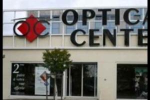 La CNIL inflige une amende de 50 000 euros à Optical Center
