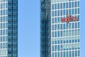Avec le rachat d'UShareSoft, Fujitsu muscle son offre PaaS