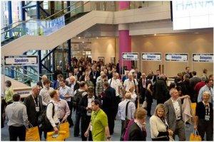 Transformation numérique, les clients anglais de SAP  avouent leur méfiance