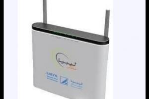 Huawei ne corrigera pas les failles de plusieurs routeurs WiMax