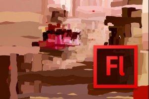 Adobe pousse le HTML5 pour enterrer le Flash