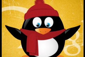 SEO : La mise � jour de Google Penguin repouss�e en 2016