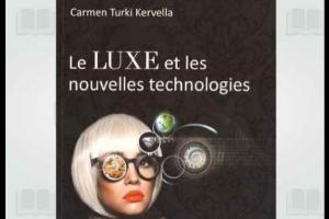 Les impacts de la révolution numérique sur le secteur du luxe