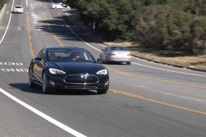 Voitures autonomes : quand l'ennui devient un danger pour le conducteur
