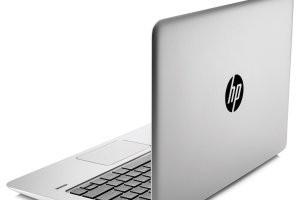 276 millions de PC vendus en 2015