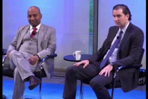 Cloud et containers : Usages et gains chez Goldman Sachs et Bank of America