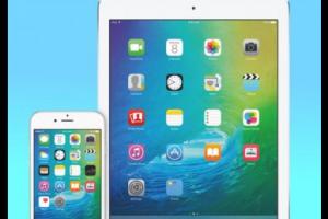 iOS 9.2 : Une pluie de correctifs de sécurité
