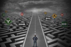 Gestion de carrière : la monotonie nuit au parcours des DSI