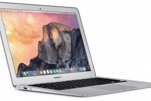 Les prochains iPhone et Mac Book Air attendus en avril