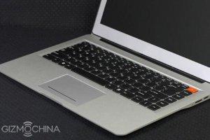 Xiaomi prépare un PC portable sous Linux