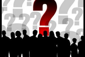 Votez pour la personnalité IT de l'année 2015