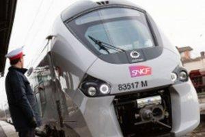 SNCF créé en 3 mois son centre de support avec GFI