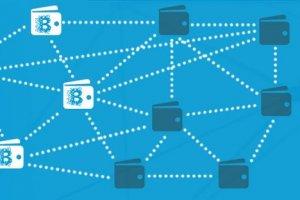 IBM et la Fondation Linux s'engagent sur Blockchain avec des banques