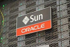 Oracle sommé de signaler les versions obsolètes de Java SE