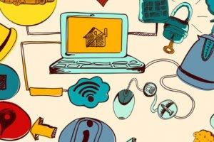 Blackberry va mettre l'accent sur l'IoT au CES