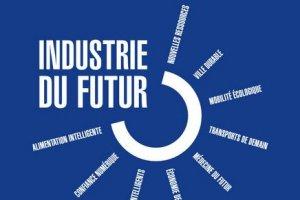 Industrie du futur : L'Afnor enquête jusqu'au 15 janvier