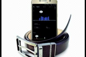 CES 2016 : 3 objets connectés insolites signés Samsung