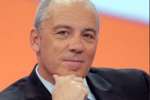 Orange confirme son ambition bancaire en rachetant Groupama Banque