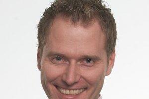 Avec Oinio, Capgemini se renforce sur Salesforce en Europe et en Asie