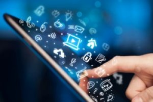 Dossier : Les apps mobiles se connectent aux métiers