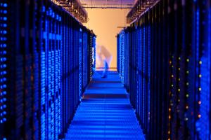 La guerre des tarifs cloud repart entre AWS et Google