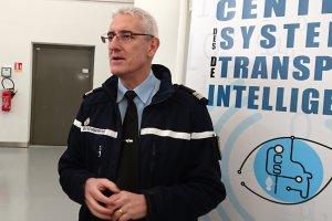 La sécurité des voitures connectées préoccupe les cybergendarmes