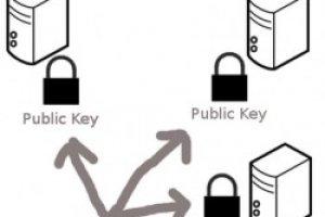 Des ransomwares en pagaille au ministère des Transports