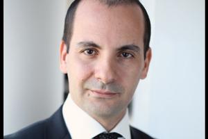 Dell place ses serveurs à la CNAM, la SNCF et La Banque Postale