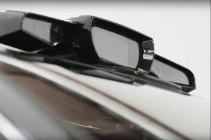 San Francisco a connu son 1er accident de voiture autonome