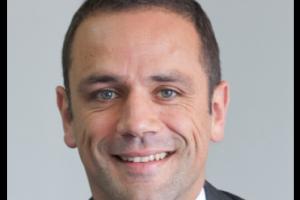 Gabriel Chadeau nommé à la tête de Nimble Storage France