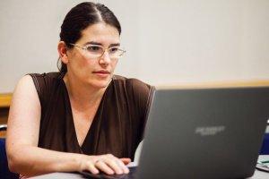 Fondation Linux : discr�te mise � l'�cart des administrateurs ind�pendants