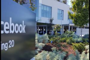 Facebook va ouvrir un second datacenter en Europe