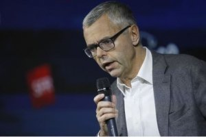 SFR absorbe 100% de Numergy