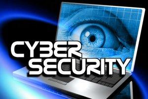 L'Institut Mines-Télécom crée une chaire cybersécurité