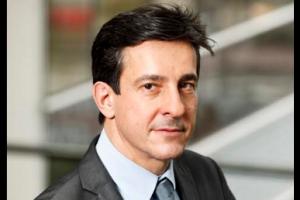 Mitel cimente sa stratégie au cloud et aux réseaux mobiles