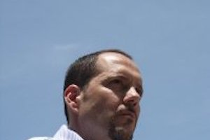 Jaguar Networks recrute Alexandre Bertuzzi au poste de directeur général