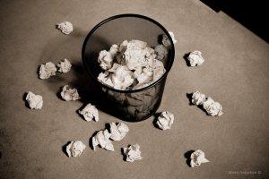 Le papier fait de la résilience dans les entreprises
