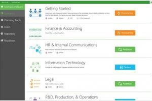 Office 365 : Microsoft pousse les PME vers l'abonnement
