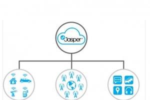 Cisco se renforce dans l'IoT avec le rachat de Jasper pour 1,4 Md$
