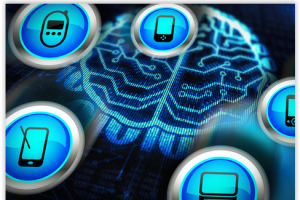 Terminaux 5G : Intel prépare l'après Centrino