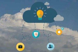 Comment r�ussir sa migration vers le cloud�?