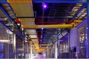 L'IUT de Villetaneuse forme sur les datacenters avec Equinix