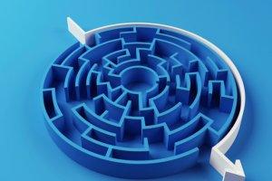 Dossier : L'hyperconvergence pour assurer souplesse et innovation