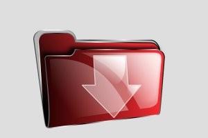 Numericable déchaine les foudres de la CNIL pour avoir dénoncé à tort un abonné