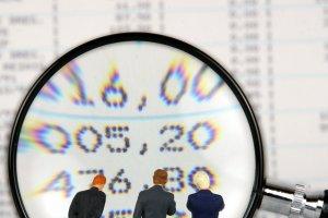 Les PME de l'IT retrouvent un second souffle