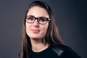 Prix Femmes du Digital Ouest : L'édition 2016 est lancée